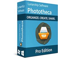 Phototheca Pro Box